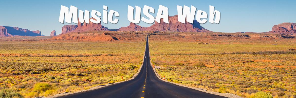 musicusa-web.com